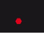 National Lab logo