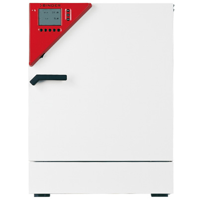 CB 160 CO2 inkubátor | Binder