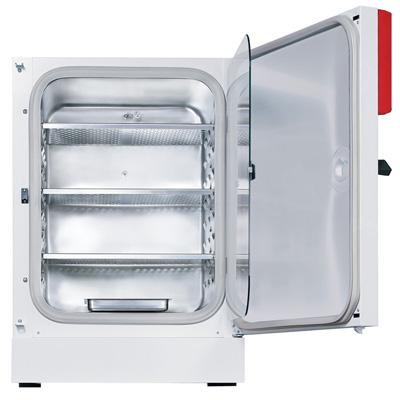 CB 220 CO2 inkubátor | Binder