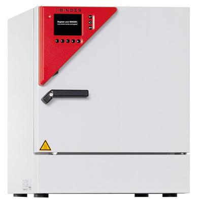 CB 60 CO2 inkubátor | Binder