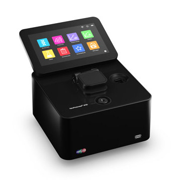 NanoPhotometer NP80 | Implen