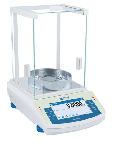 BXX 22 analitikai mérleg