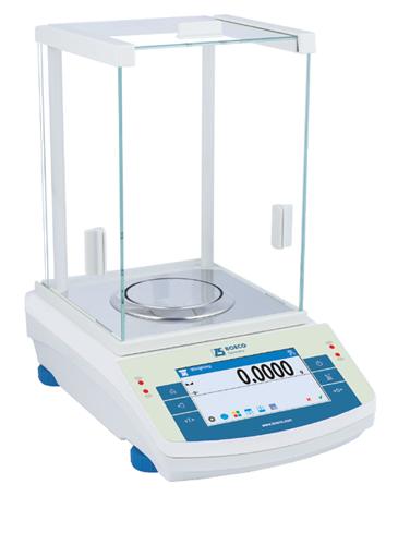 BXX 30 analitikai mérleg