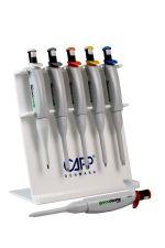 Starter pack Capp - 5 pipet dle vlastního výběru + stojan
