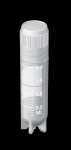 Kryo-zkumavky Expell cryo, sterilní 2 ml