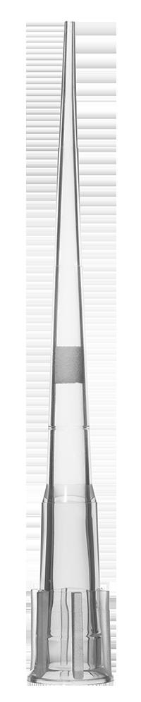 AHN myTip FT 0,1-10 µl XL