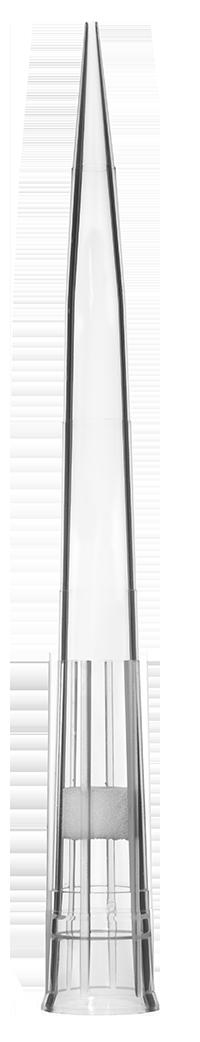 AHN myTip LFT 1-300 µl