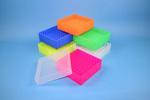 Eppi box 45, 9x9