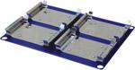 Platform 4 mikrolemezhez