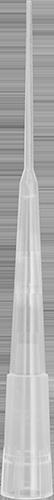 AHN myTip T Geloader 1-200 µl