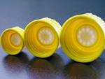 Filteres kupak 75 cm2-es flaskához, 40 db