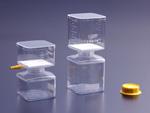 Vacuum filtration 500 rapid-Filtermax, 10 pieces