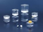 Vacuum filtration 1000 rapid-Filtermax, 9 pieces
