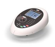 NanoPhotometer P-Class P 300